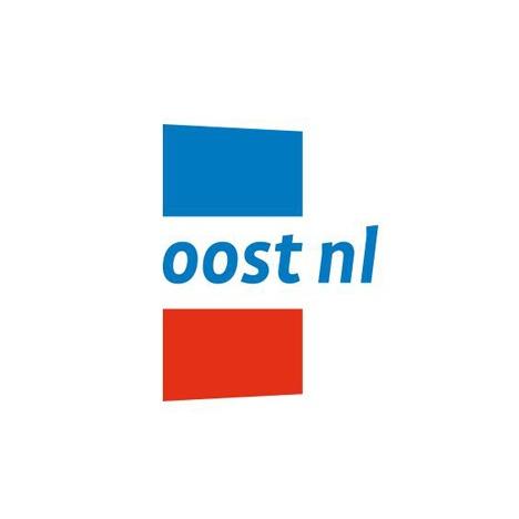 https://oostnl.nl/nl